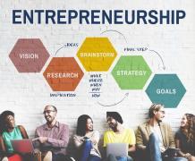 Km Benjamin Blog | Does Getting an MBA Make Someone a Better Entrepreneur? | Talkmarkets