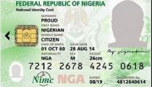 NIMC Mobile App:How to check and obtain your Nigerian National Identification Number (NIN) - KokoLevel Blog