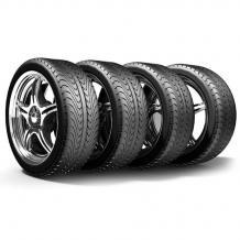 Auto Repairs Oakville   Tire Stores  Mechanic Shops Oakville,Ontario - NMT
