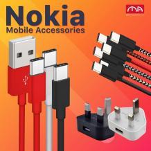 Nokia Accessories | Mobile Accessories UK