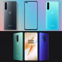 OnePlus Nord vs OnePlus 8 Pro - Cheapest To Most Expensive OnePlus - Times Mesh
