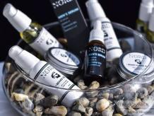 Nord Cosmetics. Handmade natural skin care