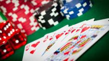 It is far from as not easy to get banned from a On line casino as a lot of... — The brilliant blog 1201