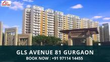 ROF Atulyas 93 Gurgaon Reviews - PyramidInfinity