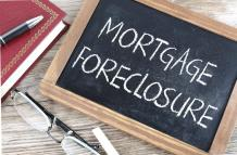 Short Sale vs. Foreclosure: Know The Difference & Which One Better? - Reyes Signature Properties