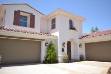 SOME QUESTIONS TO ASK YOUR GARAGE DOOR SPECIALIST - How To Find The Best