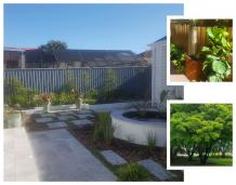 Commercial Landscaping in Perth | Landscaping Construction
