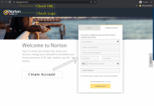 My Norton Account Login To Get Norton Services - PcSupremo Blog