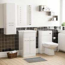 Buy Bathroom Suite Online