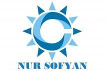 NUR SOFYAN SPORT STORE