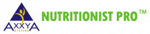 best nutrition analysis software
