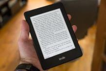 Discuss Simple Steps To Transfer Photos from the Kindle Fire to PC.