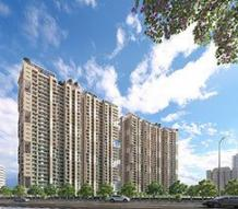 Own a lavish home in Mahagun Mywoods Noida - Residential & Commercial Projects Noida