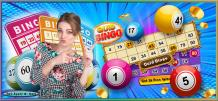 Best method free spins bingo sites play on Quid Bingo - Delicious Slots