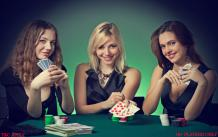 Grow with online casino up to beyond the limit