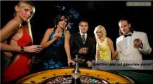 Model free spins slot games how started? - Delicious Slots