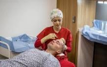 10 Reasons to Choose Hair Transplant - Hair Transplant Dubai