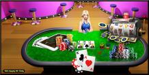 Roulette systems work - Best slot sites UK - Delicious Slots