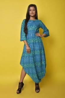 Ethnic is the New Summer Trend - Vyaghri - Ethnic Wear for Women