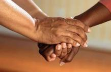 The Benefits Of Having A Affordable Home Care Services - ahcare.over-blog.com