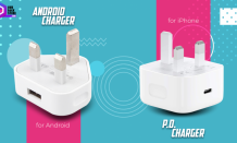 Benefits of a Right Mobile Charger for your devices