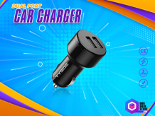 The Best Car Charger to Buy in 2021 for Your Devices