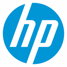 How to setup HP 2621 printer