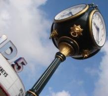 Ocean City NJ | The Top-Rated Website for Ocean City