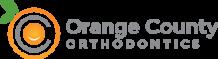 Average Cost of Invisalign Braces at Orange County Orthodontics