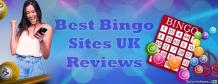 Bingo Sites New - Best bingo sites uk reviews revolution in online bingo games