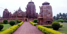 Incredible Places to Visit in Odisha – Veena World