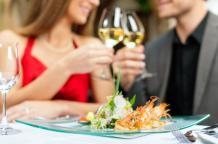 Honeymoon Packages in lonavala | Weekend Packages in lonavala