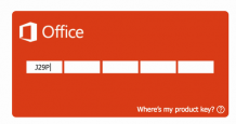 Office Support +1-800-651-5054 @WWW.OFFICE.COM/SETUP Product Key