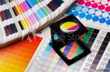 Exterminate the Superstition about Multiplicity Offset Printing | All about Technology
