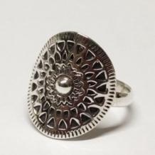 Gemstone Jewellery Designs Online In Jaipur, India