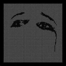 Deftones Ohms lyrics song - rockalyrics.com