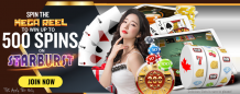 Casino locate Microsoft inside to work and new slot sites uk play - jossstone224