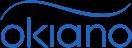 eCommerce PPC management agency | Okiano Marketing