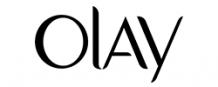 Olay Promo Code
