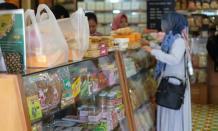Oleh-Oleh Khas Semarang yang Wajib Anda Bawa Pulang