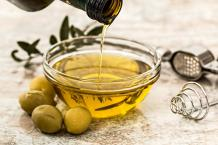 Understanding the concept of Certified Organic Extra Virgin Olive Oil