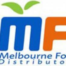 Know the benefits that you get with food distributors