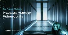 """How Prancer protects Azure VMs from Critical """"OMIGOD"""" vulnerabilities - Prancer Enterprise - Prancer Enterprise"""