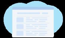 Post A Job For Free | Job Portal | Job Search | Tagcor