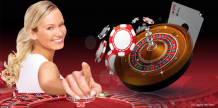 Most Popular Online Bingo Sites: Play New UK Online Slots at Delicious Slots - An Enjoyable Selection for All