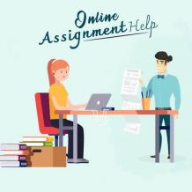 Assignment Help Australia | Assignment Writing Help @ $8/Page