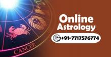 Love Problem Solution in India +91-7717576774