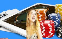 5 Simple Techniques for New casino sites 2018 | Best Deposit Bingo Sites