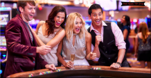 New slot sites with a free sign up bonus and strategy – Delicious Slots