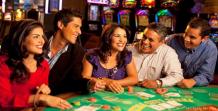 Online bingo site uk: A brand new look of gambling